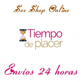 SEX SHOP Valladolid