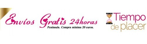 LUBRICANTES ANAL