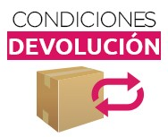 sex-shop-online-devoluciones.jpg