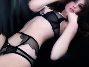Lo último en Lencería Sexy. Lo que deberías tener.
